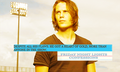 tim riggins' - tim-riggins fan art