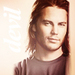 tim riggins' - tim-riggins icon