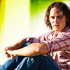 tim riggins&#39; - tim-riggins Icon