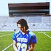 tim riggins'