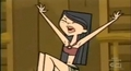 total-drama-island - total drama screencap