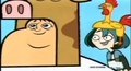 total drama - total-drama-island screencap