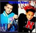 vinny and mikey - iconic-boyz icon