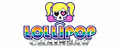 <3 Lollipop Chainsaw <3