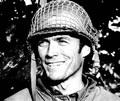 ☆ Clint Eastwood ~ Kelly's Heros
