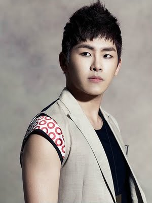 Hoya♥~  Hoya Infinite Photo 24705467  Fanpop