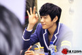 ~Myungsoo~ - l-myungsoo photo