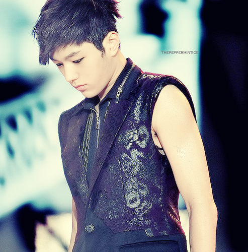 ~♥Myungsoo♥~ - l-myungsoo Photo