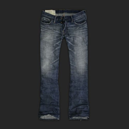 """<a href=""""http://www.abercrombie-and-fitch.biz"""">cheap abercrombie</a> mens jeans"""