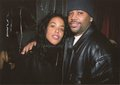 /.\aliyah *RARE* - aaliyah photo
