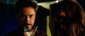 =] - iron-man-2-the-movie screencap