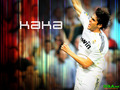   - real-madrid-cf wallpaper