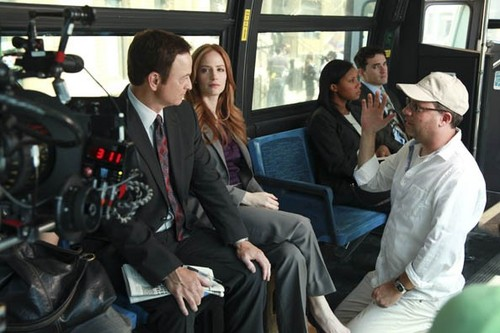8.01-Indelible-Behind The Scenes
