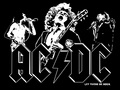 AC/DC - ac-dc photo