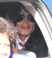 Adorable - michael-jackson photo