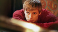Adorable  - arthur-pendragon photo