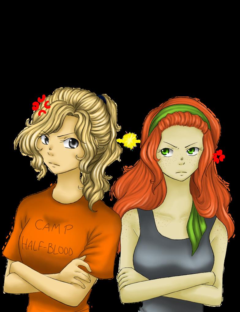 Heroes of olympus rachel