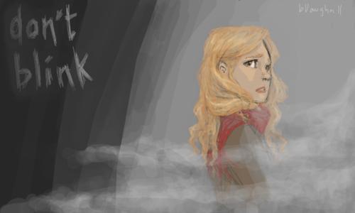 Annabeth?