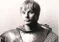 Arthur - arthur-pendragon fan art