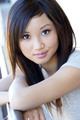 BRENDA SONG  - brenda-song photo
