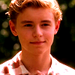 Bryce. ;) - flipped icon
