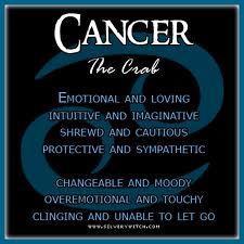Cancer xxx