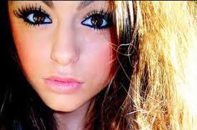 Cher <3 xxxx
