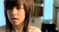 Christina <3