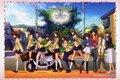 Clannad Pics