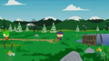 Climbed a mountian and i turned around.... - kyle-broflovski screencap