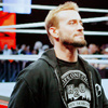 Cm Punk - cm-punk Icon