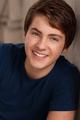 Cody Christian<3 - cody-christian photo