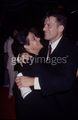 Costas and his mother - costas-mandylor photo