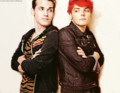 http://images5.fanpop.com/image/photos/24700000/Cute-pics-of-guess-who-gerard-way-24749856-120-93.png