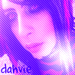 Dahvie - blood-on-the-dance-floor icon