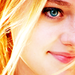 Dakota. - dakota-fanning icon