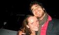 Darren & Julia Albain
