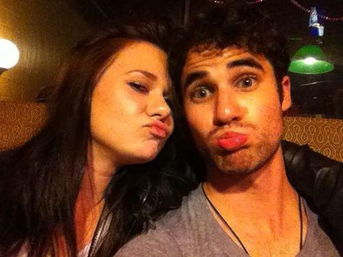 Darren & Amy Kuney