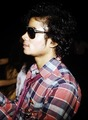 Diamond - michael-jackson photo