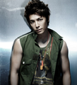 Donghae - Super Man