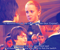 Draco Vs Harry Yo Momma Jokes