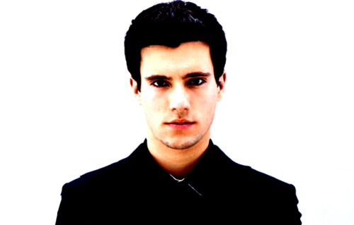 drew roy heightdrew roy 2015, drew roy age, drew roy instagram, drew roy movies, drew roy height, drew roy engaged, drew roy gif, drew roy twitter, drew roy wife, drew roy gif hunt, drew roy fiance, drew roy eye color, drew roy abs, drew roy interview, drew roy shows, drew roy icons, drew roy snapchat, drew roy fansite, drew roy and renee gardner