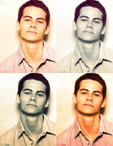 Dylan O'Brien Hintergrund probably with a business suit, dress blues, and a well dressed person titled Dylan O'Brien