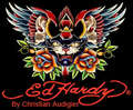 Ed Hardy  - ed-hardy photo