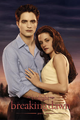 Edward Bella poster - twilight-series photo