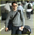 Elijah Wood: 'Wilfred' Renewed for Second Season! - elijah-wood photo
