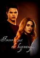 Emmett and Rosalie-Forever is just the beginning - emmett-and-rosalie photo