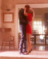 Eric & Sookie 4x09 - sookie-and-eric photo
