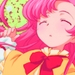 Euphie icon - suzaku-and-euphemia icon