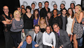 Cast & Creators @ Freaks & Geeks/Undeclared Reunion - 2011 - freaks-and-geeks photo